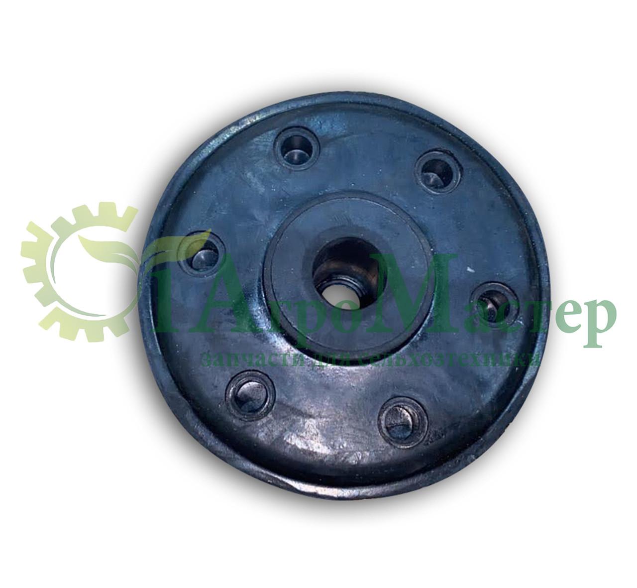 Виброизолятор 80-6700160К МТЗ-80 МТЗ-82