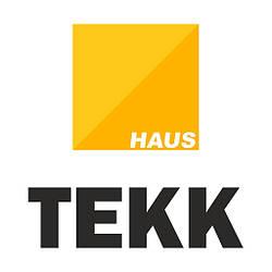 Tekk Haus
