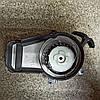 Стартер ручной для квадроцикла детского, фото 2