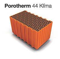 Porotherm 44 K