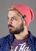 Мужская спортивная шапка Nike 7614
