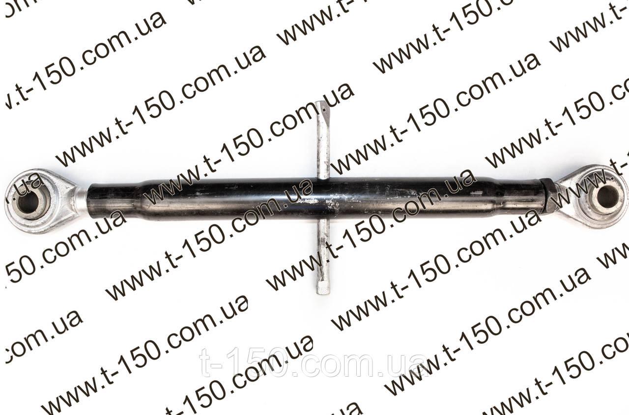 Тяга центральная навески Т-40 (Т25-4628050-Б)