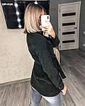 """Жіноча блузка """"Блайс"""" від Стильномодно, фото 4"""