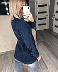 """Жіноча блузка """"Блайс"""" від Стильномодно, фото 6"""