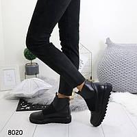 Ботинки_8020