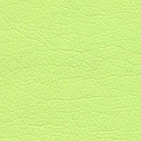 "Шкірзамінник (штучна шкіра) ""Green"" / Кожзаменитель (искусственная кожа) ""Грин"" (экокожа, мебельная ткань)"