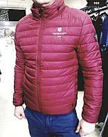Куртка для мужчин TIGER FORCE весна/осень