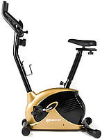 Велотренажер Hop-Sport HS-2080 Spark gold, фото 1