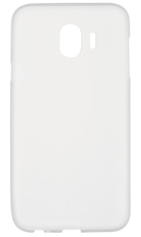 Силикон SA J400 White 0.7mm Inavi