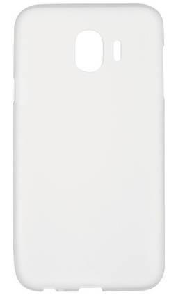 Силикон SA J400 White 0.7mm Inavi, фото 2