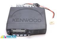 Автомобільна радіостанція Kenwood TM-481 / Автомобільна радіостанція Kenwood TM-481