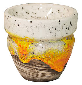 Чаша KOLOS Rikule Glaze 2