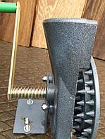 Кукуруза-лущилка, фото 1