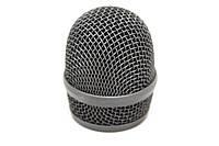 Сетка для микрофона Sennheiser
