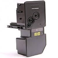 Картридж Kyocera TK-5220K Black для Kyocera Ecosys M5521cdn, M5521cdw, P5021cdn, P5021cdw совместимый
