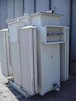 Трансформатор ТМ3-2500кВА 10/0,4 или 6/0,4, фото 1