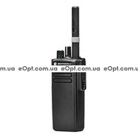 Мобільна рація Motorola DP4400/DP4401, фото 1