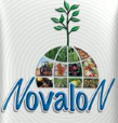 Новалон