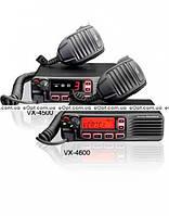 Автомобильна (стационарна) радиостанция VX-4500 Vertex