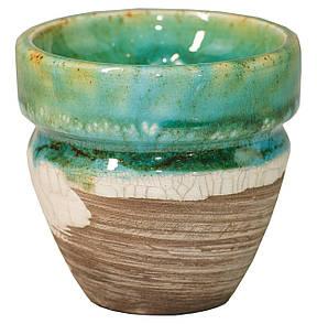 Чаша KOLOS Rikule Glaze
