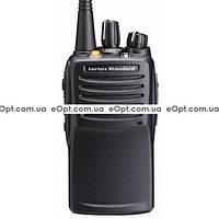 Портативная радиостанция VX-451 Vertex, фото 1