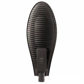Светильник светодиодный консольный ЕВРОСВЕТ ST-150-04 150Вт 6400К 13500Лм IP65 (000039109), фото 3