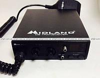 """Радіостанція """"Midland Alan 100 Plus"""""""