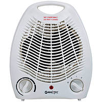Тепловентилятор Maltec TH2001 (2 кВт.) / Тепловентилятор(дуйка) Maltec TH2001, фото 1