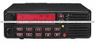 Радіостанція VX-1400 Vertex, фото 1