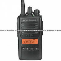 Портативна радиостанция VX-264 Vertex Standard, фото 1