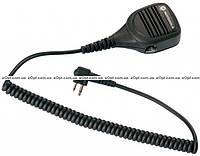 Динамик-микрофон Motorola MDPMMN4013 / PMMN4013