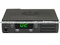 Автомобильная радиостанция DM1400 ANALOG Motorola, фото 1