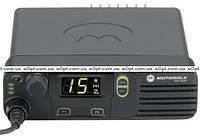 Автомобильная радиостанция DM4400/DM4401 Motorola, фото 1