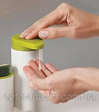 Органайзер для кухонної раковини Sink Tidy sey, фото 2