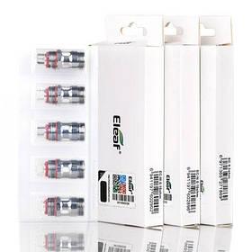 Испаритель Eleaf EC, EC2, EC-M, EC-S и ECL Head Original для iJust S / iJust 2 / Pico 75w / Melo 3