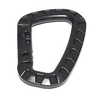 Карабін Tac Link Black, фото 1