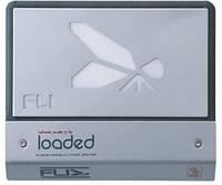 Усилитель FLI FL 1200M (F2)