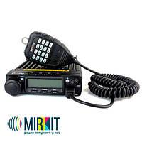 Автомобильная радиостанция Baofeng (Pofung) BF-9500 / Автомобільна радіостанція Baofeng (Pofung) BF-9500