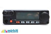 Автомобільна радіостанція Yaesu FT-2900R / Автомобільна радіостанція Yaesu FT-2900R