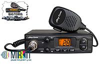 Автомобільна радіостанція Anytone AT-300M / Автомобільна радіостанція Anytone AT-300M