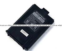 Акумулятор Baofeng UV 5R стандартний 1800 mAh, фото 1