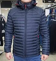 Куртка для мужчин TIGER FORCE