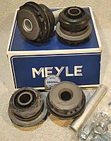 Сайлентблоки рычага Мерседес 190, 201, 124 перед низ Meyle, фото 1