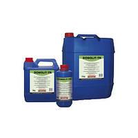 Домолит-ТР Пластификатор / Заменитель извести 5 кг