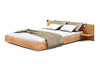 Кровать двуспальная b120, фото 1