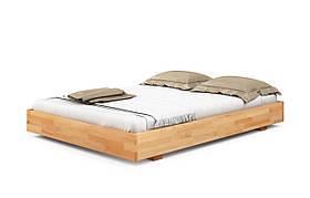 Кровать двуспальная b122