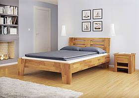 Кровать двуспальная b112