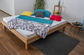 Двуспальная Кровать b105