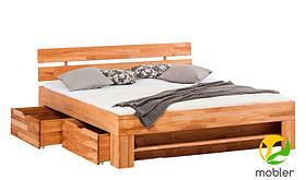 Кровать s813