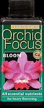 Удобрение для орхидей Growth Technology Orchid Focus Bloom 100мл